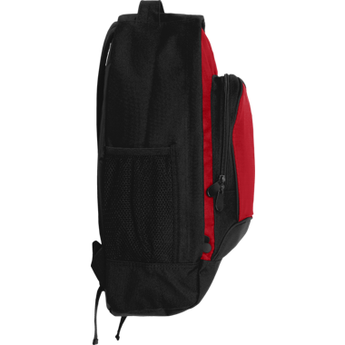 Small Dancer Backpack (name)