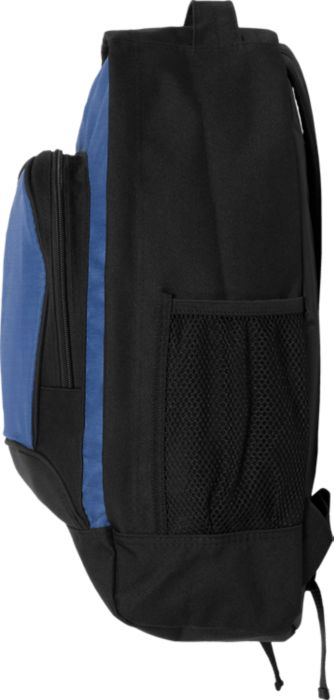 TDS Ripstop Backpack