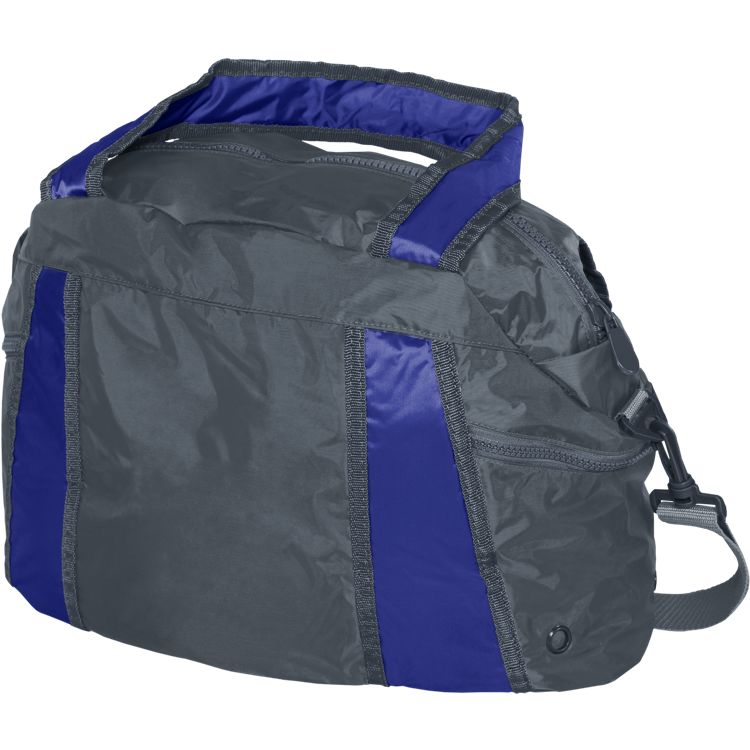 Cruise Duffle Bag