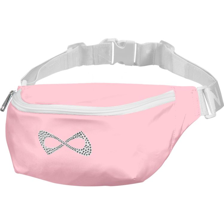 Princess Fanny Pack