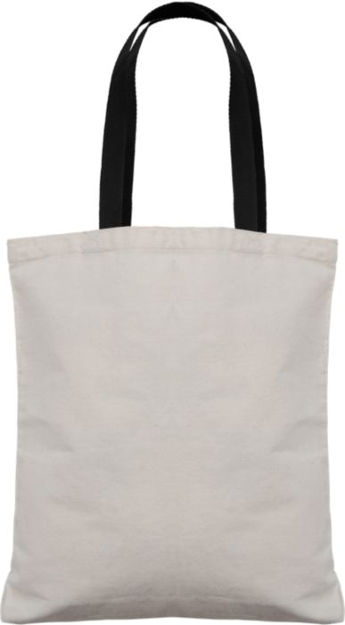 Liberty Tote Bag