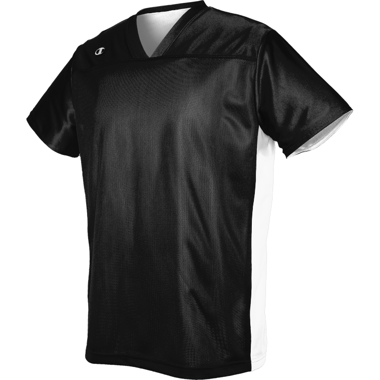 Reversible Flag Football Jersey