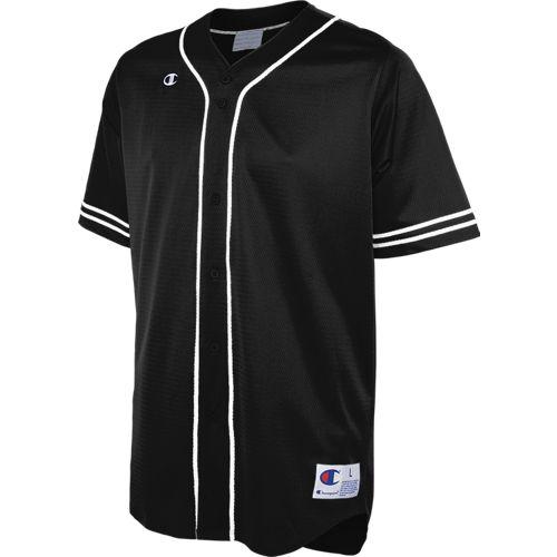 timeless design 61019 2d8c0 Slider Baseball Jersey