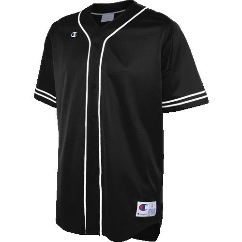 timeless design cb92f ccda9 Slider Baseball Jersey