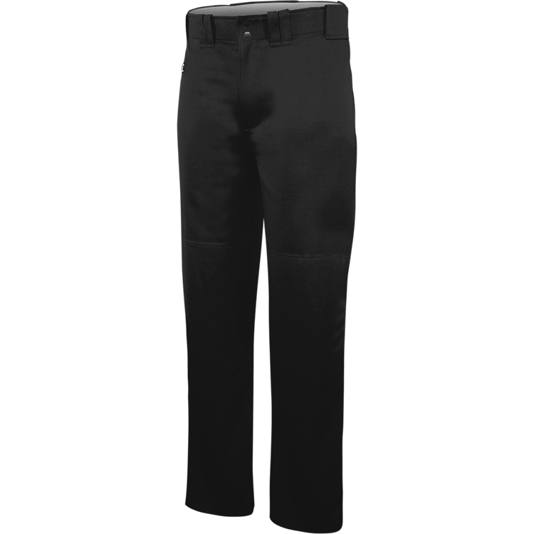 Action Pant