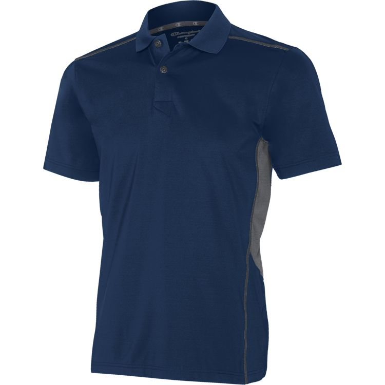 Prime Double Dry® Polo