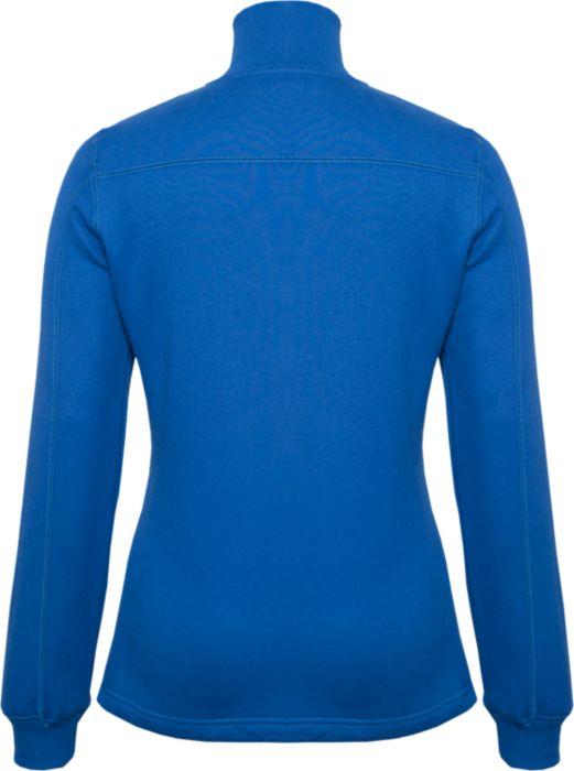 Bayshore Elite Ladies 1/4 Zip Fleece