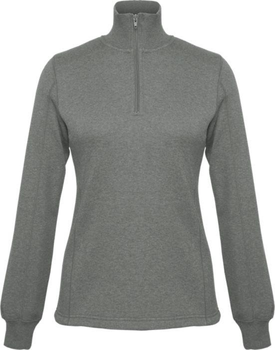 Sport-Tek® Ladies' 1/4 Zip Fleece