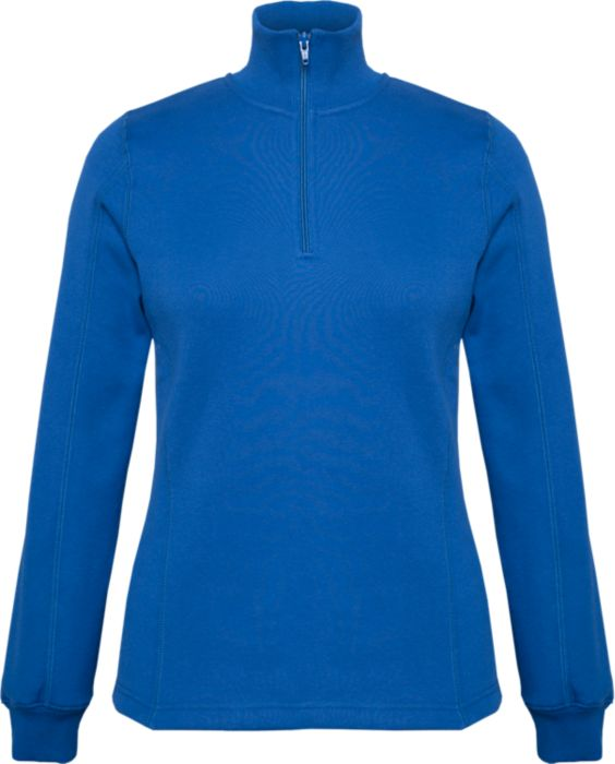 Sport-Tek® Ladies' 1/4 Zip Fleece