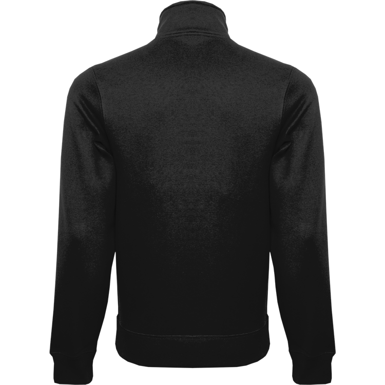 Sport-Tek® Unisex 1/4 Zip Fleece
