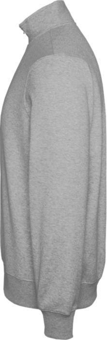 Men's 1/4 Zip Fleece