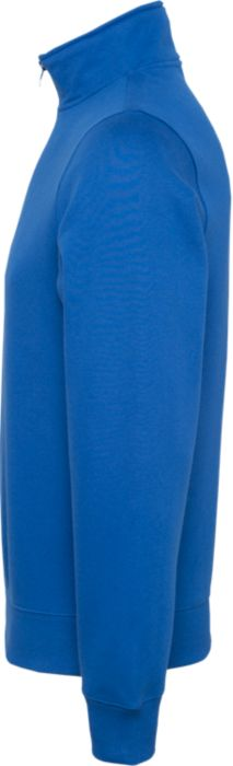 Sport-Tek® Unisex 1/4 Zip Fleece