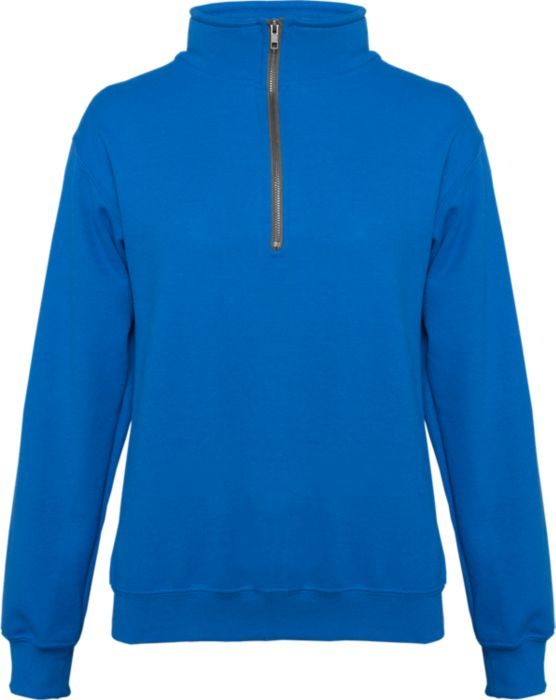 Gildan® Unisex 1/4 Zip Fleece
