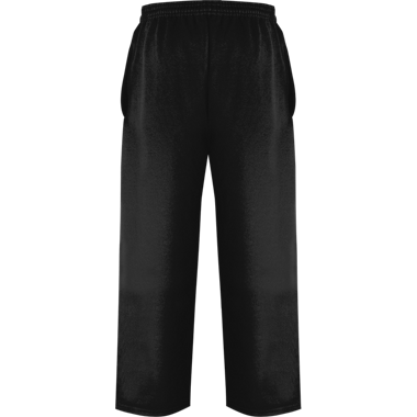 Powerblend® Fleece Open Bottom Pant