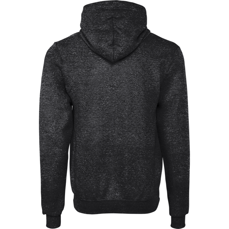 Powerblend® Fleece Full Zip Hoodie