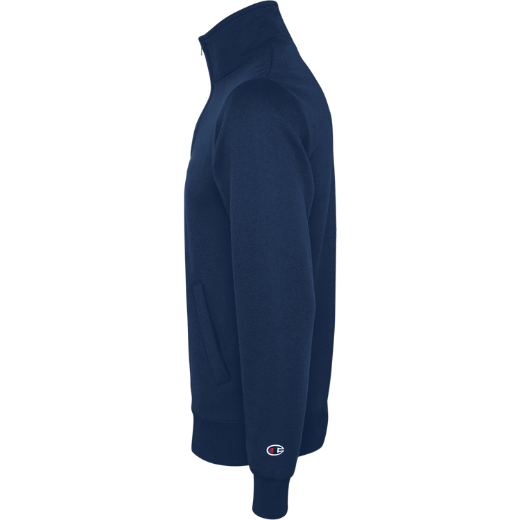 Powerblend® Fleece 1/4 Zip Pullover