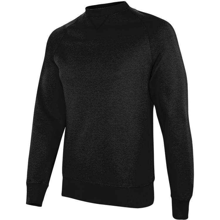 Nano Crew Neck Sweatshirt