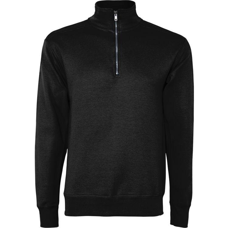 Nano 1/4 Zip Pullover
