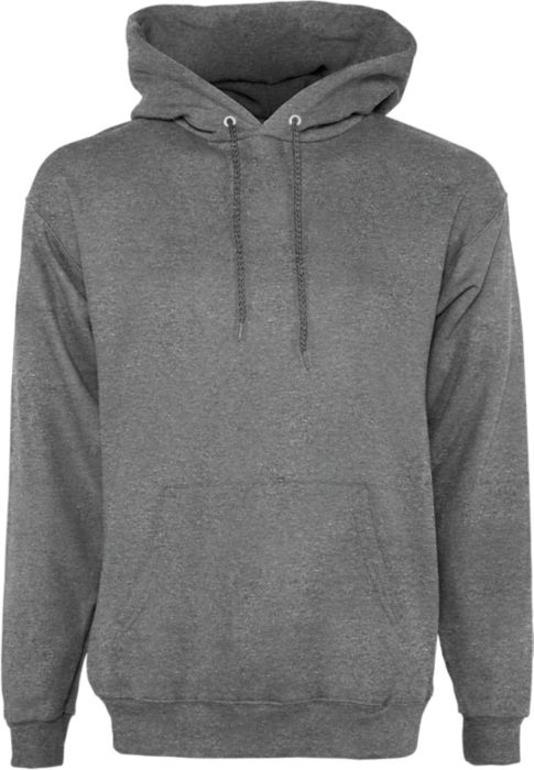 Ultimate Cotton® Pullover Hoodie