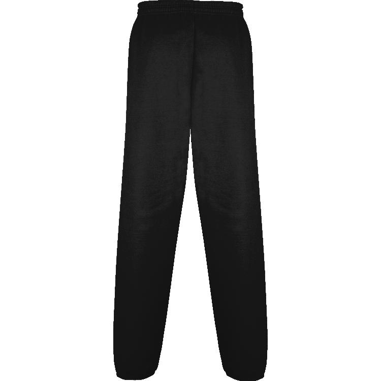 EcoSmart® Sweatpant