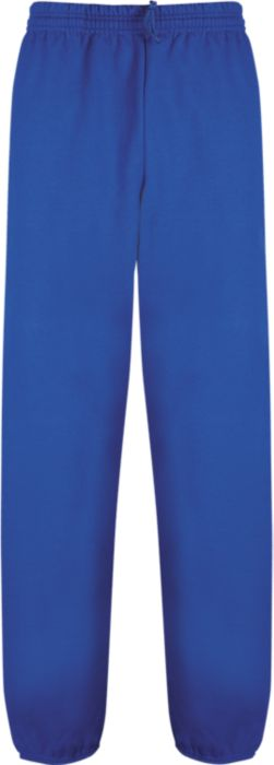 Dancer Sweatpants