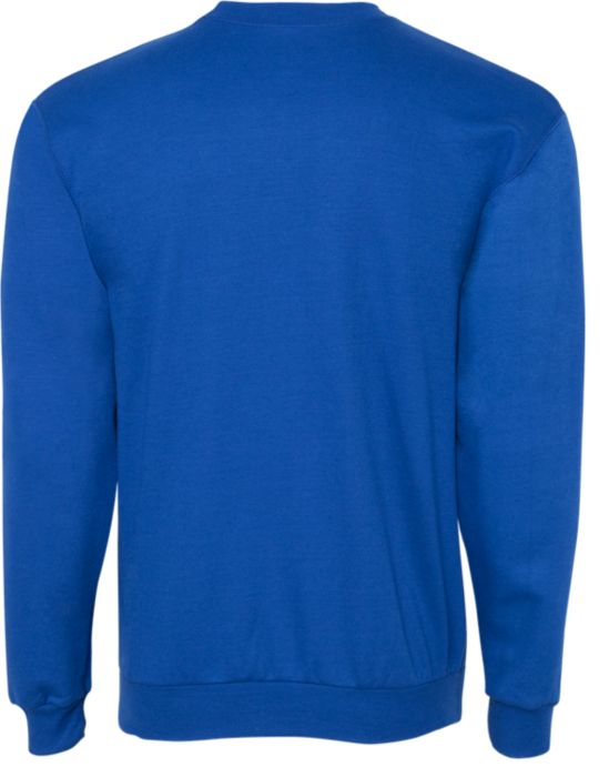 Texas Allstar Crew Neck Sweatshirt