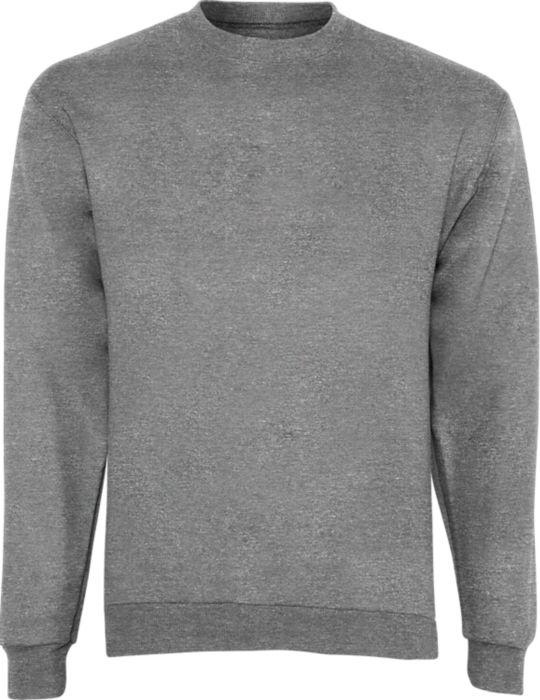 GLG Crew Neck Sweatshirt