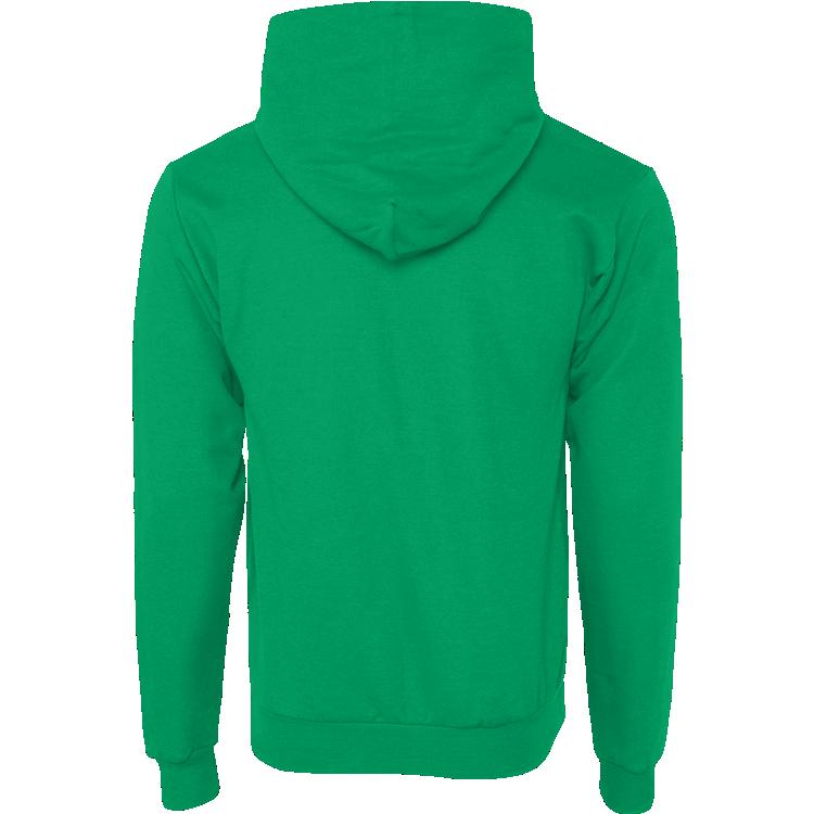 Hanes EcoSmart® Pullover Hoodie