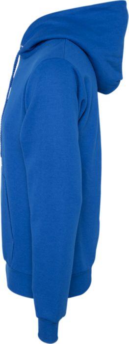 EcoSmart® Pullover Hoodie