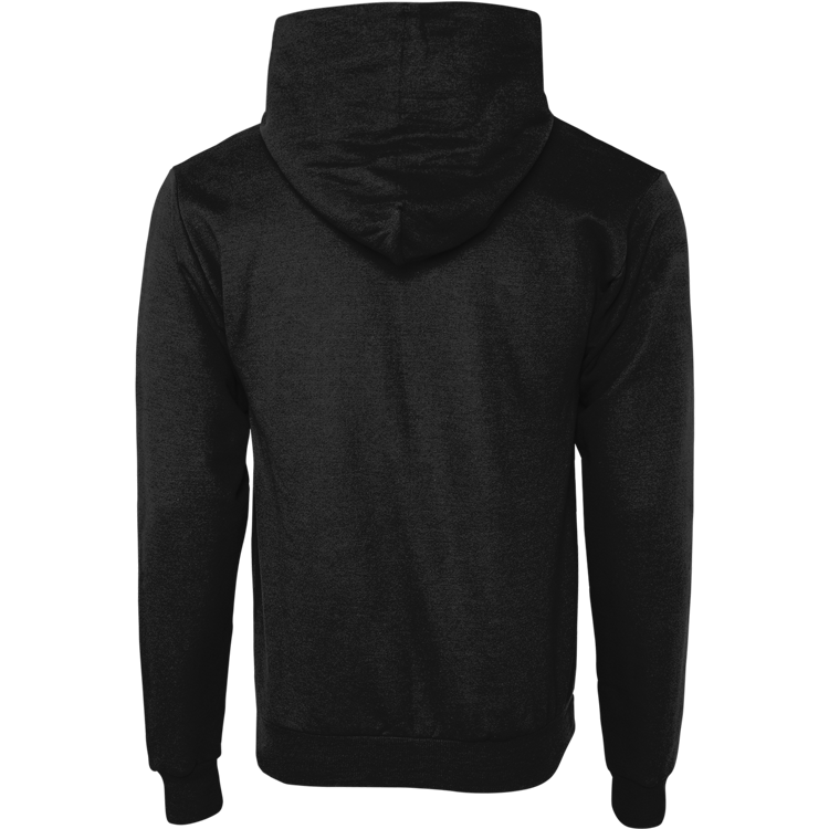 Youth EcoSmart® Pullover Hoodie