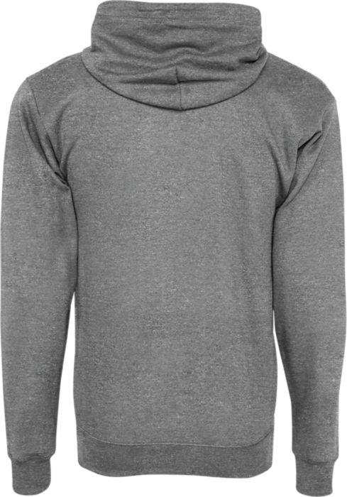 Studio 6 Sweatshirt