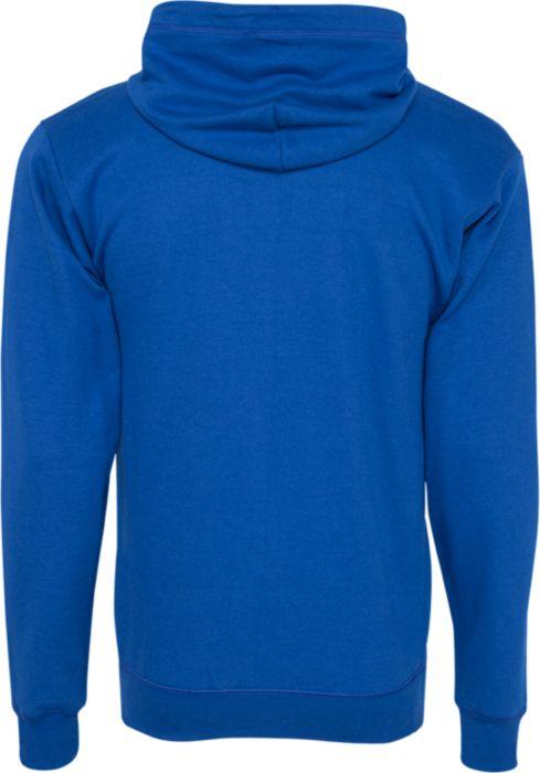Studio 7 Sweatshirt
