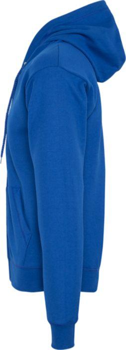 Hanes EcoSmart® Full-Zip Hoodie