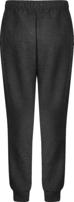 Powerblend® Fleece Jogger Pant