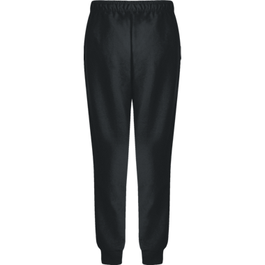 CS Sweatpants