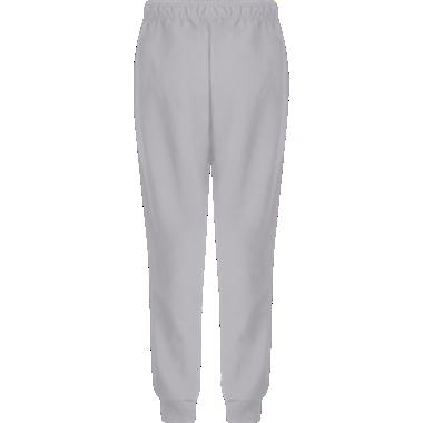 Powerblend® Fleece Jogger