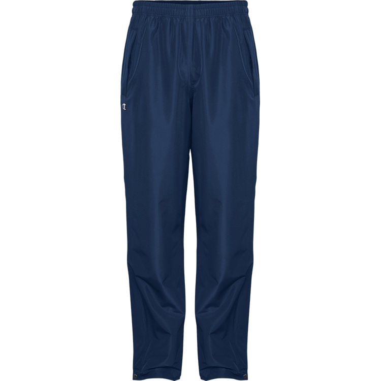 Trailblazer Pant