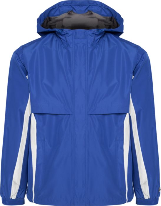 Trailblazer Jacket