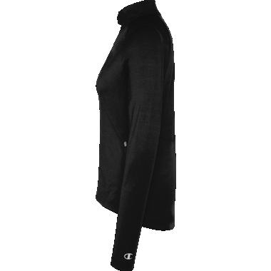 Contour Jacket