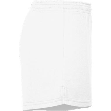 AFSCB Shorts