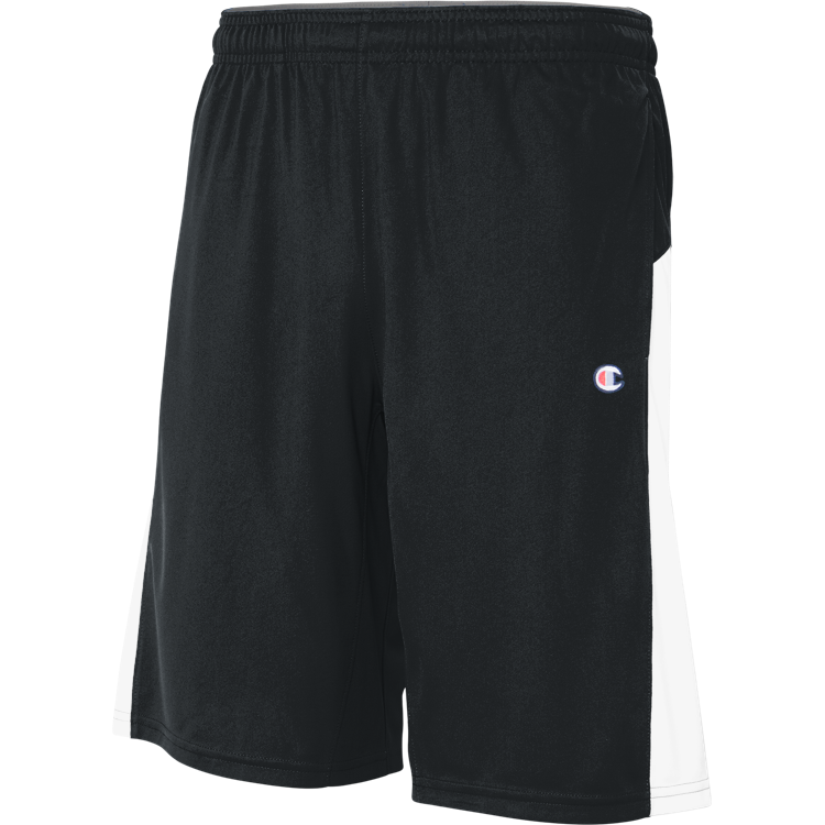 Double Dry® Pocket Short
