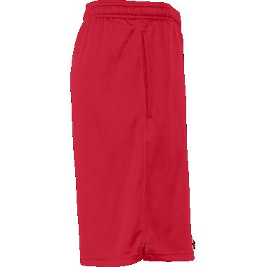 Champion Junior Packers Shorts