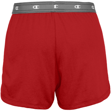 19 Essential Short