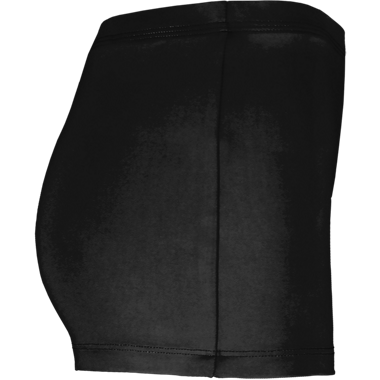 Boy-Cut Spirit Brief