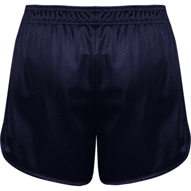 Women's/Girls Ignite Short