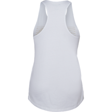 Cheer Vibes In-Stock Tank
