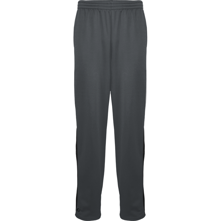 Boy's Elite Pants