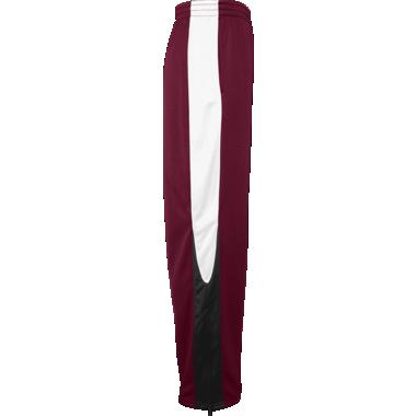 Optional Pants (Opt. 1)
