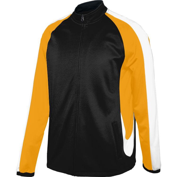 Elite Jacket
