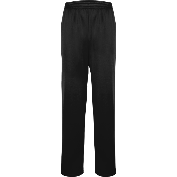 Contender Pant